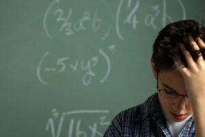 program-gratuit-de-pregatire-pentru-olimpiada-de-matematica