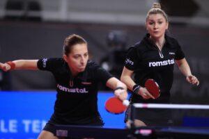 echipa-feminina-de-tenis-de-masa-a-romaniei,-calificata-la-jocurile-olimpice