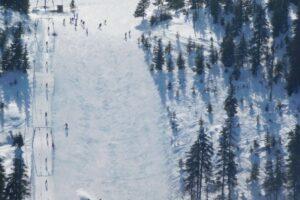 zi-perfecta-de-schi-pe-toate-partiile-din-statiunile-prahovene