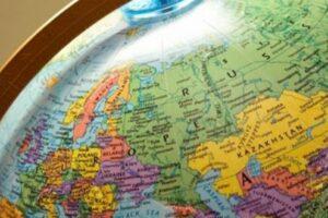 concurs-si-olimpiada-pentru-elevii-pasionati-de-geografie