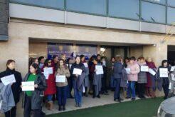 magistratii-si-grefierii-mureseni-protesteaza,-luni,-prin-intreruperea-activitatii
