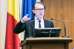 ministrul-finantelor-vrea-ca-informatizarea-anaf-sa-fie-realizata-de-o-companie-privata