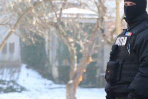deficit-de-personal-la-politia-mures