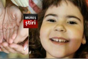 apel.-orsika,-o-copila-de-5-ani,-sufera-de-o-boala-grava-si-are-nevoie-urgenta-de-ajutor!