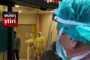 suspect-de-coronavirus,-ajuns-in-romania,-preluat-de-pe-aeroport!