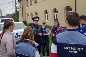 politia-mures,-la-bilant.-campanii-de-prevenire-a-criminalitatii