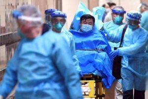 informatii-despre-coronavirus-pentru-publicul-larg