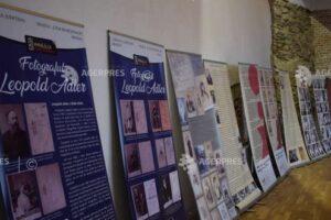 reportaj.-expozitie-dedicata-fotografiilor-realizate-in-1896-1898-pe-santierul-caii-ferate-sighisoara-–-agnita