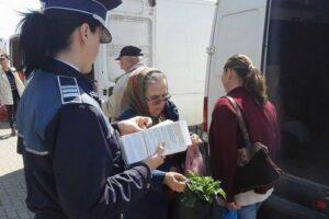 bilant-peste-1.400-de-mureseni,-consiliati-in-2019-de-politia-de-proximitate