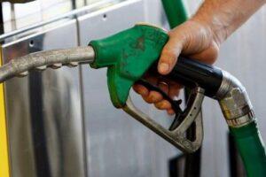benzinarie-din-mures-scoasa-la-licitatie