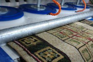 proiect:-spalatorie-noua-de-covoare-si-articole-textile,-pe-calea-sighisoarei