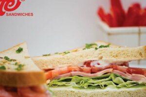 topul-firmelor-muresene.-pleuro-ind,-producator-de-sandwichuri-gustoase-si-sanatoase
