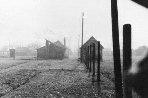 75-de-ani-de-la-eliberarea-lagarului-nazist-de-concentrare-si-exterminare-auschwitz-birkenau