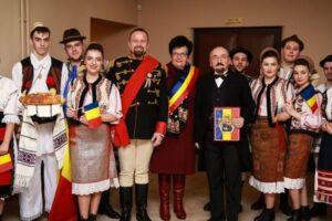ziua-unirii-principatelor,-moment-de-aleasa-simtire-romaneasca-la-reghin