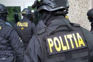 misiuni-specifice-pentru-politistii-mureseni