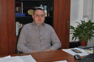 proiectele-de-dezvoltare,-puse-in-practica-de-primarul-magyari-peter-in-eremitu