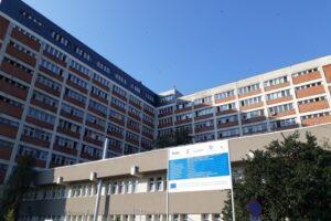 institutul-inimii-din-tg.-mures,-pregatit-sa-preia-cazurile-de-gripa-cu-insuficienta-respiratorie