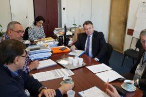 comitet-pentru-monitorizarea-posibilelor-infectii-cu-noul-coronavirus-la-ministerul-sanatatii