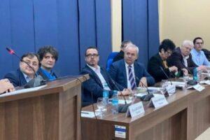 """vasile-bolos-(psd),-propunere-legislativa-impotriva-""""traseismului-politic""""-din-parlament"""