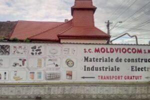 topul-firmelor-muresene.-moldviocom,-furnizor-de-materiale-de-constructii