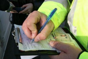politistii-mureseni-au-retinut-64-de-permise-de-conducere-in-recenta-minivacanta