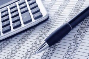 economie de aproape 30 de milioane de euro pentru bugetul local al municipiului brasov