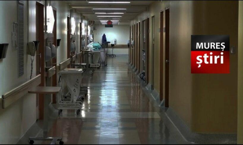 ultima ora o femeie din mures a murit din cauza gripei la 90 de ani