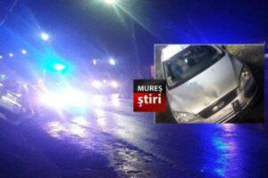 continua drama a murit unul dintre fratiorii loviti de masina de un sofer muresean