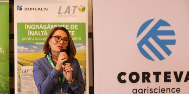 conferinta anuala dafcochim agro nufarm cu focus pe fermier