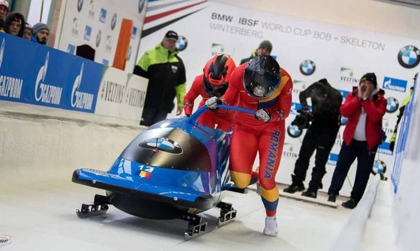 boberii romani medaliati la campionatele europene si cupa europei