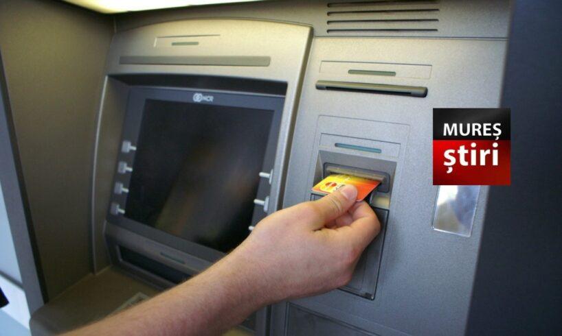 atentie tranzactiile clientilor de la mai multe banci au fost dublate