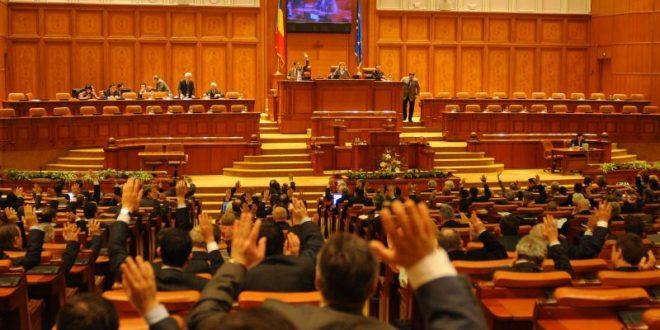 consiliul judetean al elevilor mures solicita parlamentarilor respingerea oug 51 2019