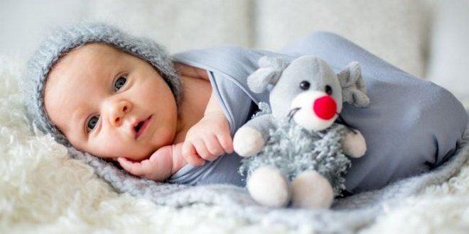 targu mures prenumele cele mai des atribuite copiilor nascuti in 2019