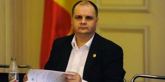 deputatul florin buicu apel public catre avocatul poporului