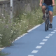 dezbatere cu privire la infiintarea pistelor de biciclete in targu mures