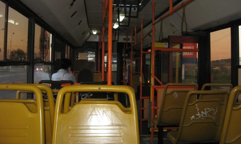 contestatii la cnsc pentru licitatia de autobuze