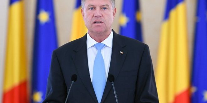 numele premierului desemnat de presedintele romaniei publicat in monitorul oficial