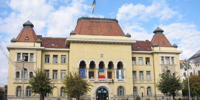 adn candidat surpriza la primaria municipiului targu mures