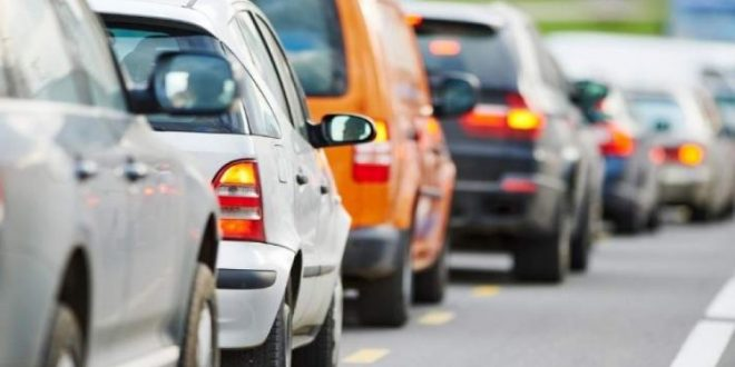 recomandari preventive pentru un trafic rutier in siguranta