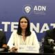 nadia rata candidatul adn la primaria municipiului targu mures