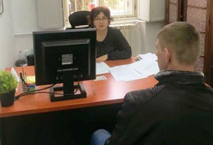 aproape 1 200 de persoane condamnate in supravegherea serviciului de probatiune harghita