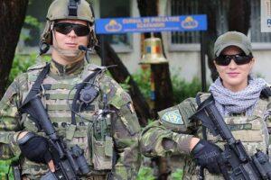 concursuri-de-admitere-la-mai-multe-scoli-militare