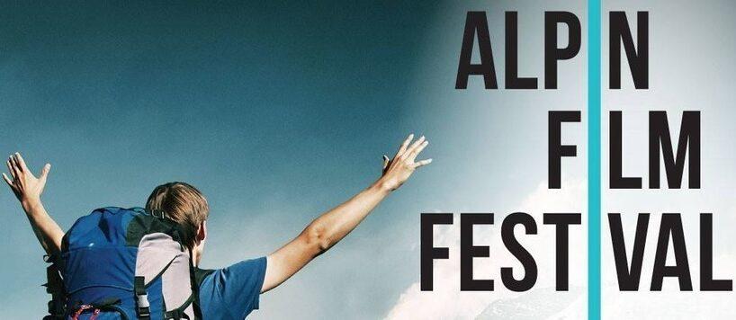 alpin film festival la brasov