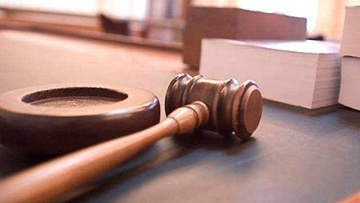 protestele magistratilor afecteaza justitiabilii