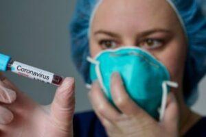 alerta-provocata-de-coronavirus-intr-o-scoala-din-mures