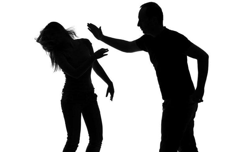 dosar penal pentru violenta in familie