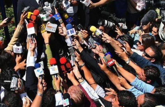 jurnalistii ar putea fi scutiti de impozit pe venit
