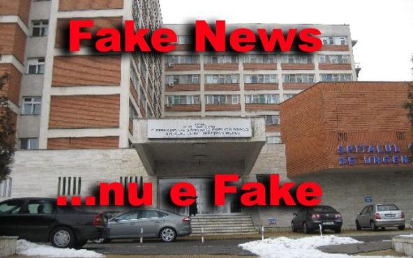cazul benedek ministerul sanatatii mananca rahat controlul e real
