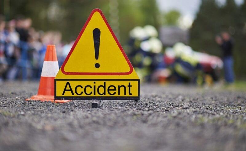 update soferul care a provocat accidentul de azi dimineata din tg mures era baut