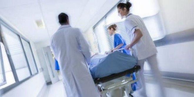 mures inca un deces cauzat de gripa